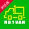 一号货车司机ios手机版app v1.0.0