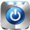 随手电筒官网手机安卓版 v4.3.6