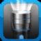 终极手电筒官网app安卓版 v1.4.6