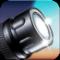 知途手电筒app手机安卓版 v2.5.4