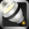 给力手电筒app手机安卓版 v2.1.3