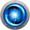 神奇手电筒手机app安卓版(Amazing v1.25.0