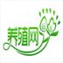 中国养殖 v1.0.0