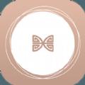 靠谱安卓手机版app(奢侈品商城) v1.0.5