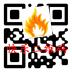 快乐二维码 v3.6.1