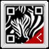 乐享二维码 v1.0.0