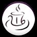 二维码餐饮管理系统 v2.0.0