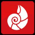 云海螺英语app官方版 v1.0