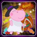 小猪佩奇糖果猎人游戏安卓版 v1.1.1
