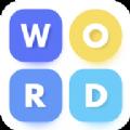 单词划划app官方手机版 v1.0