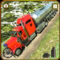 燃油模拟器游戏官方版 v1.0