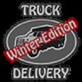 雪道卡车游戏官方安卓版 v1.0.1