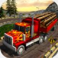 越野货车驾驶模拟器游戏官方版 v1.2