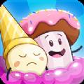 糖果滑梯手游最新安卓版 v2.0.01
