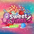 抖音甜点挑战游戏安卓版(Sweet Treats Challenge) v1.0