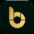 包格格app手机版 v1.0.0