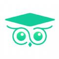 学鹰app官方版 v1.2.0