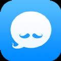 壹邦健康管理app安卓版 v1.1.0