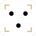 二维码工坊app软件 v1.0.2