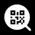 闪电扫码大师app安卓版 v1.0.1