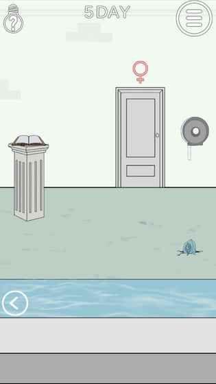 我只是想上个厕所游戏图2