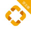 德坤货车app手机版 v0.1.6