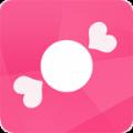 糖果挖券app手机版 v1.0.36
