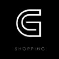 购物手记app手机版 v1.0.0