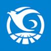 海纳易学平台app官方版 v1.0.0