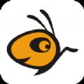 众乐团购app下载安装 v1.1.1