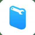 工书app手机版 v1.0
