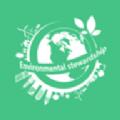 环保小管家App手机版 v1.0.0
