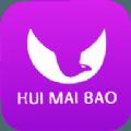 汇脉宝app手机版 v1.0.2