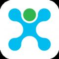 xoxo社区app