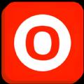0成本平台app手机版 v1.0.1