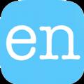 诺拉英语app手机版 v1.0.0