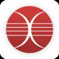 利美优app手机版 v0.0.11