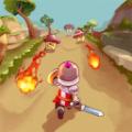 猎人跑酷游戏完整版下载 v1.0.4