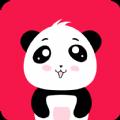 社栈优品app手机版 v2.0.89