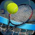 网球冠军3D游戏官网版 v1.0