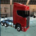 世界卡车驾驶模拟器手游1.065最新版 v1.065