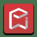 品珈联盟app手机版 v1.0.0