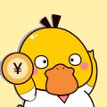 玩鸭app手机版 v1.0.1