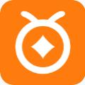 壹众钱包app官网版 v1.0.0