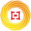 阳光微贷app手机版 v1.0.0