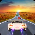 Rally Racer Fury 3D游戏中文安卓版(极速拉力赛3d) v1.0.4