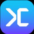 X职查APP手机版 v1.0