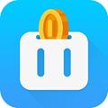 钱花金服app手机版 v1.0.0