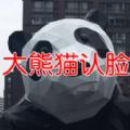 大熊猫认脸app官方手机版 v1.0.0