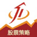 芝麻配资app官网版 v1.0